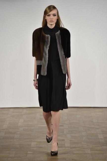 yde-mercedes-benz-fashion-week-copenhagen-autumn-winter-2015-14