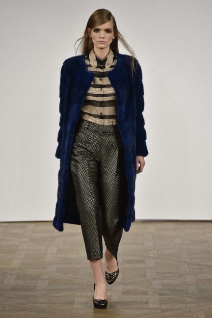 yde-mercedes-benz-fashion-week-copenhagen-autumn-winter-2015-18