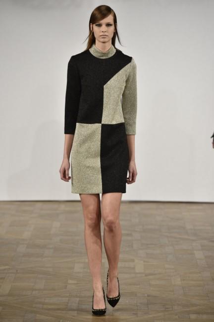 yde-mercedes-benz-fashion-week-copenhagen-autumn-winter-2015-30