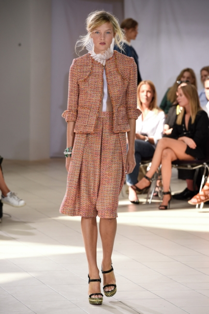 yde-by-ole-yde-copenhagen-fashion-week-spring-summer-2016-9