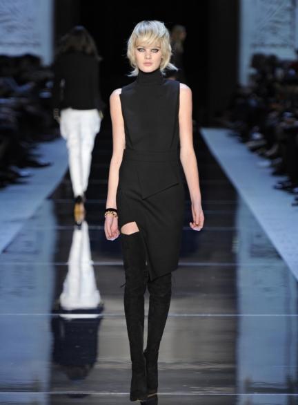 alexandre-vauthier-haute-couture-spring-summer-2016-12