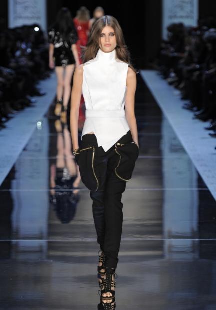 alexandre-vauthier-haute-couture-spring-summer-2016-16