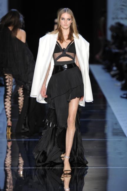 alexandre-vauthier-haute-couture-spring-summer-2016-25