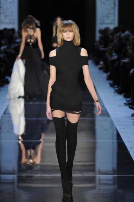alexandre-vauthier-haute-couture-spring-summer-2016-27