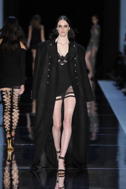 alexandre-vauthier-haute-couture-spring-summer-2016-30