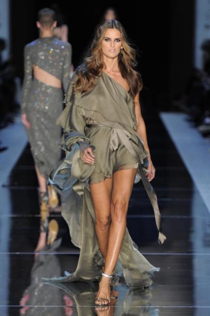 alexandre-vauthier-haute-couture-spring-summer-2016-32