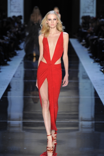 alexandre-vauthier-haute-couture-spring-summer-2016-34
