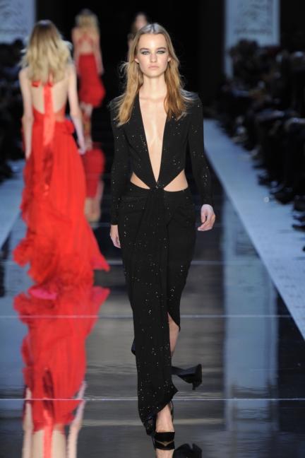 alexandre-vauthier-haute-couture-spring-summer-2016-37