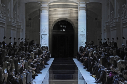 alexandre-vauthier-haute-couture-spring-summer-2016-41