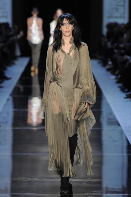 alexandre-vauthier-haute-couture-spring-summer-2016-7