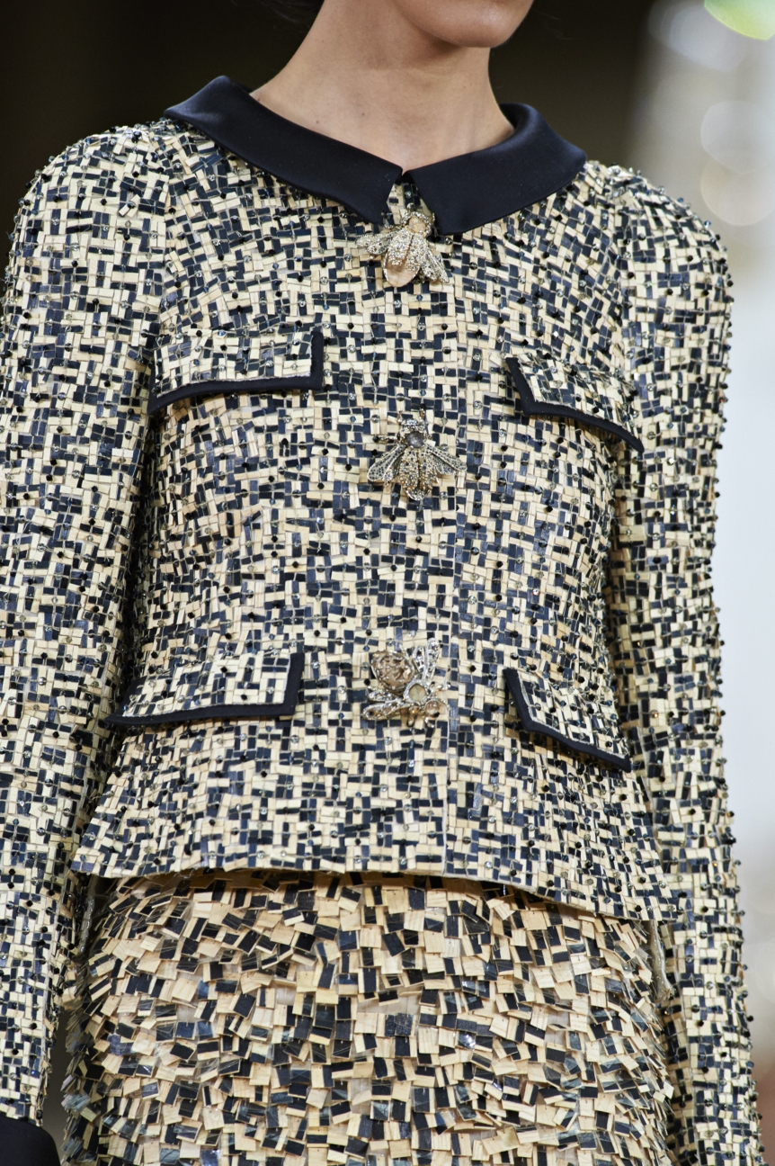 chanel-haute-couture-spring-summer-2016-details-12