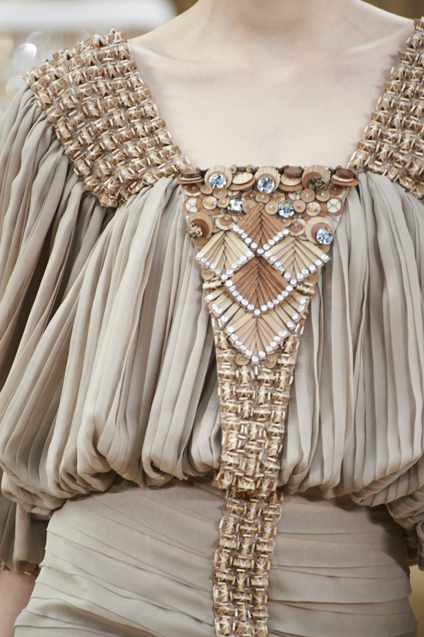 chanel-haute-couture-spring-summer-2016-details-16