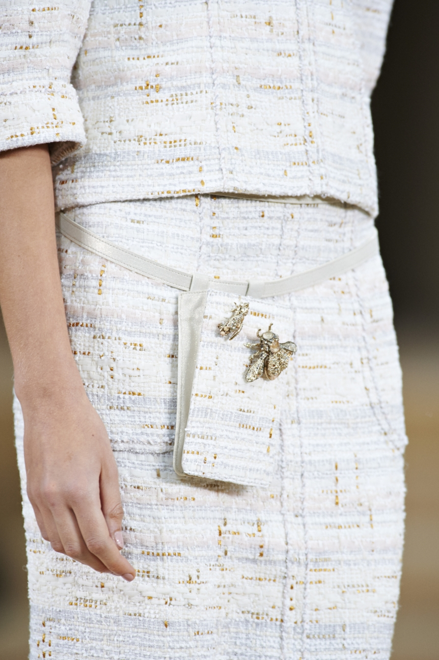 chanel-haute-couture-spring-summer-2016-details-2
