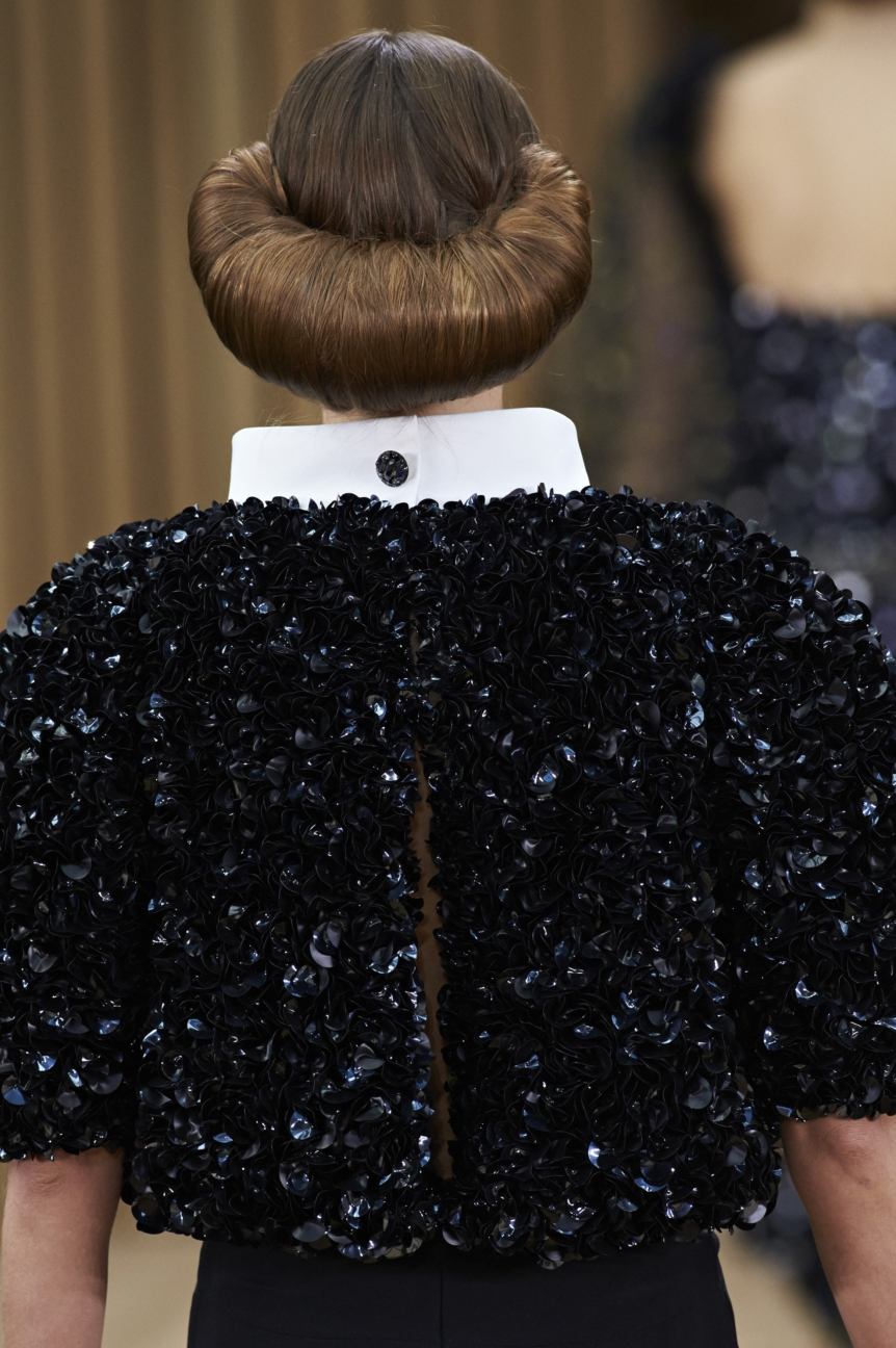 chanel-haute-couture-spring-summer-2016-details-27