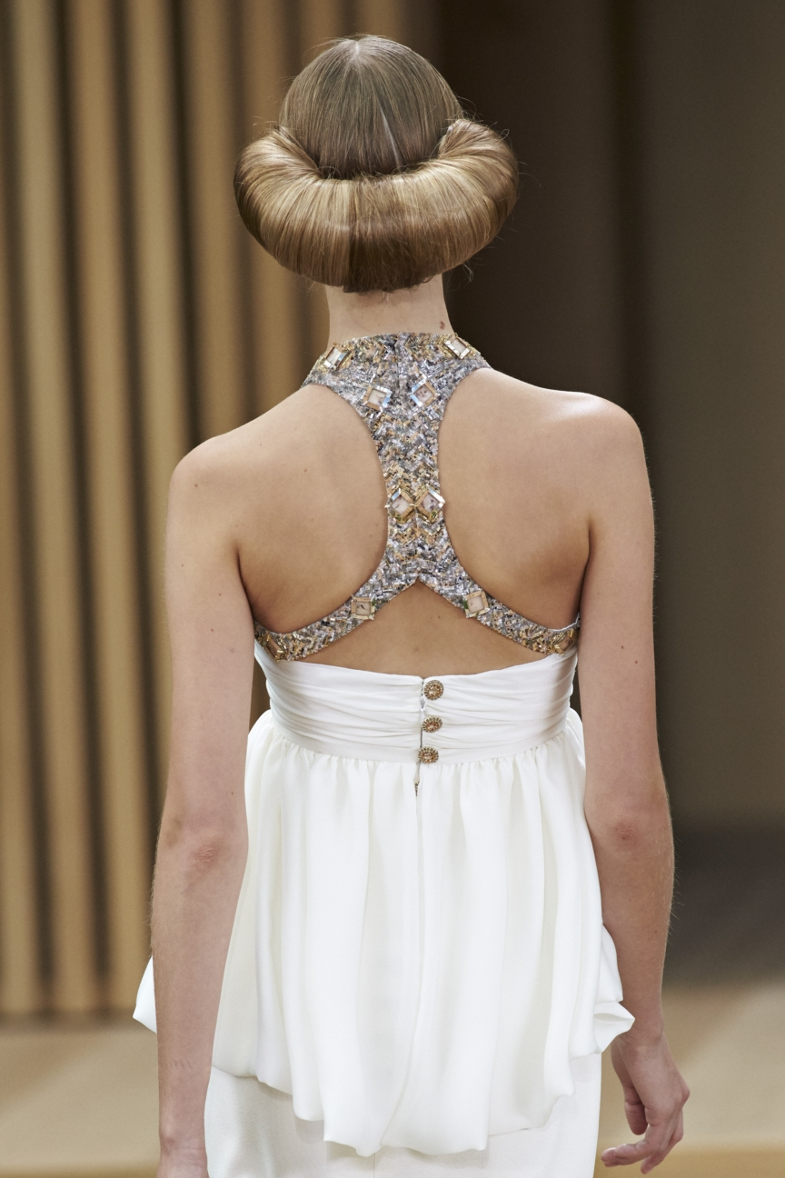 chanel-haute-couture-spring-summer-2016-details-31