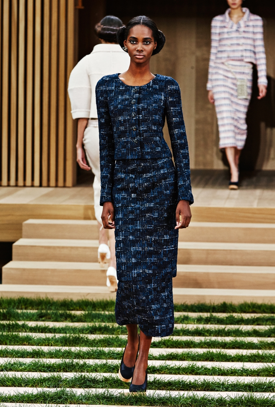 chanel-haute-couture-spring-summer-2016-10
