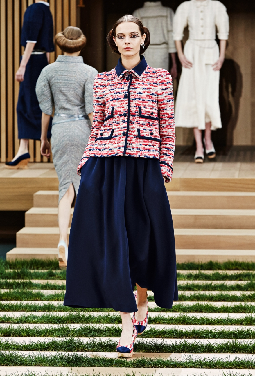 chanel-haute-couture-spring-summer-2016-13