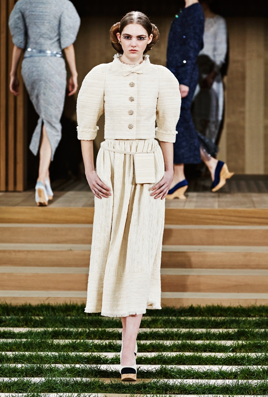 chanel-haute-couture-spring-summer-2016-14