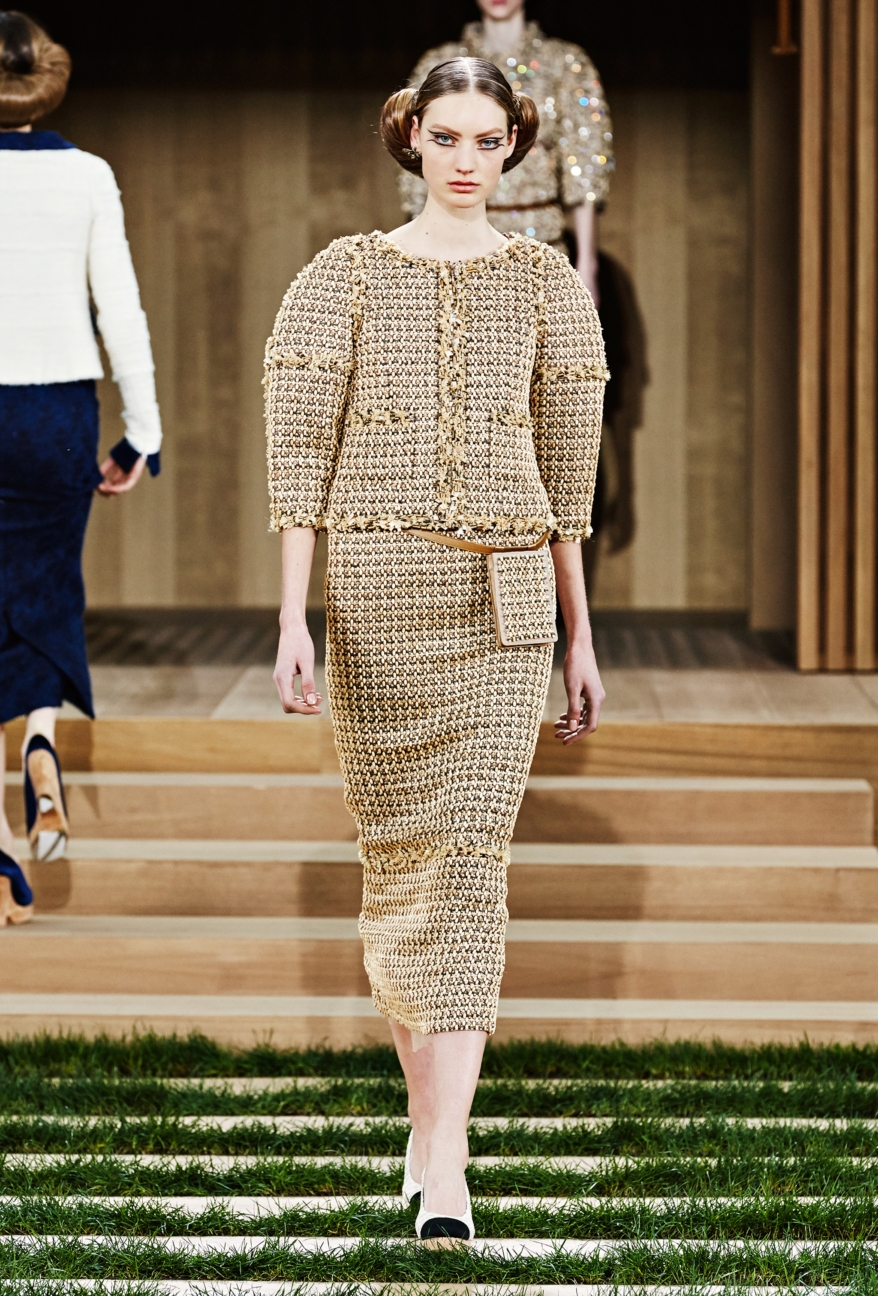 chanel-haute-couture-spring-summer-2016-18