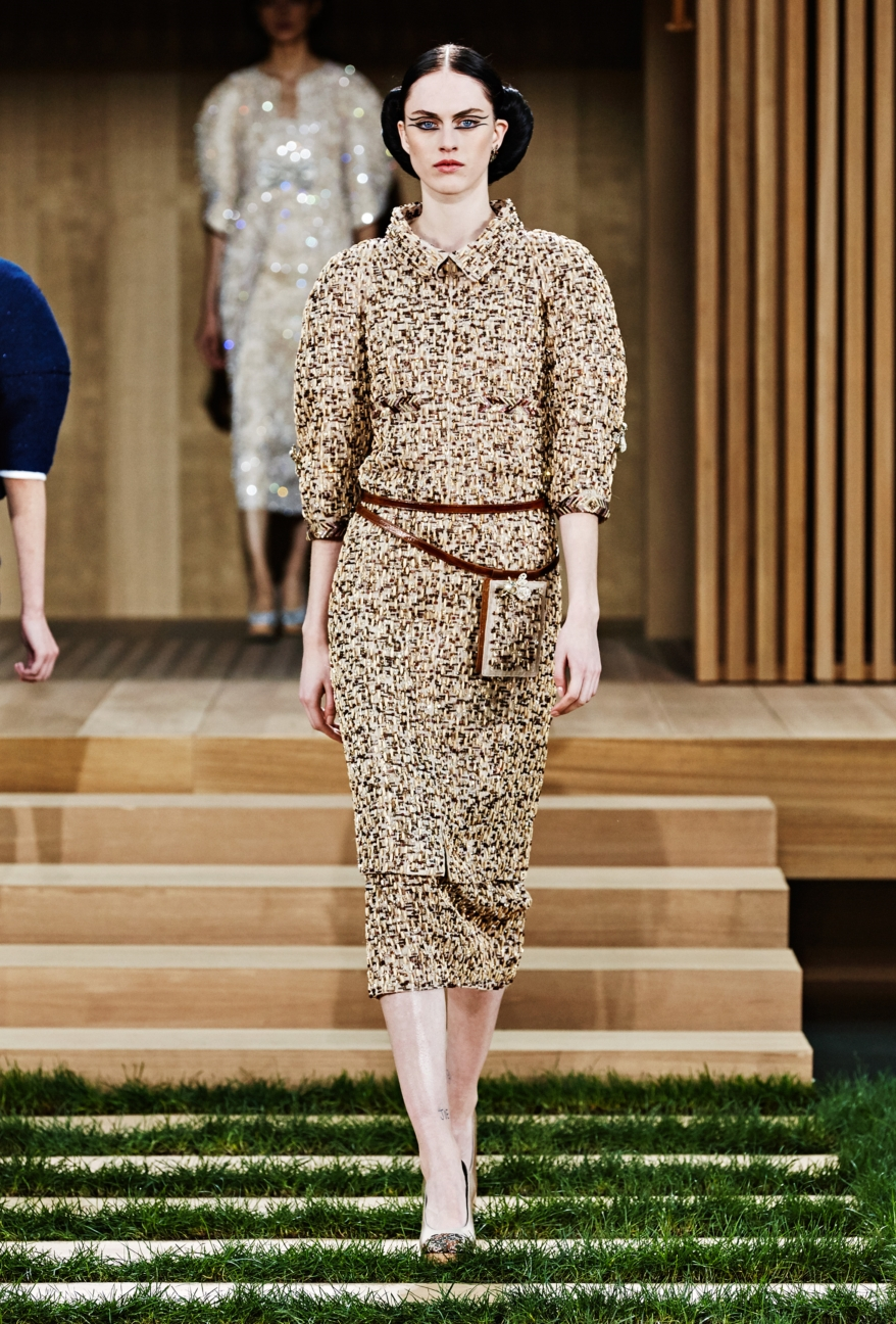 chanel-haute-couture-spring-summer-2016-19