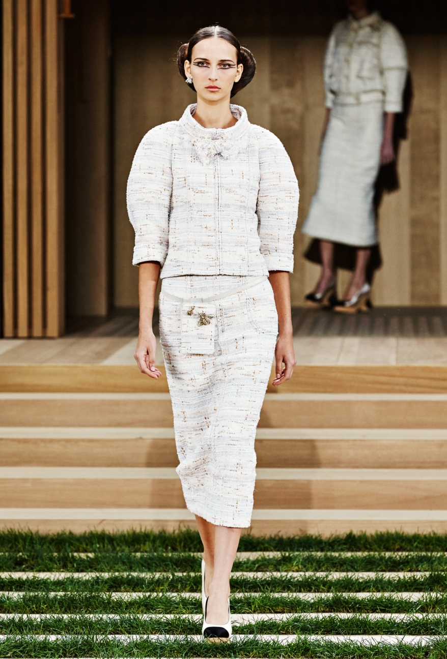 chanel-haute-couture-spring-summer-2016-2
