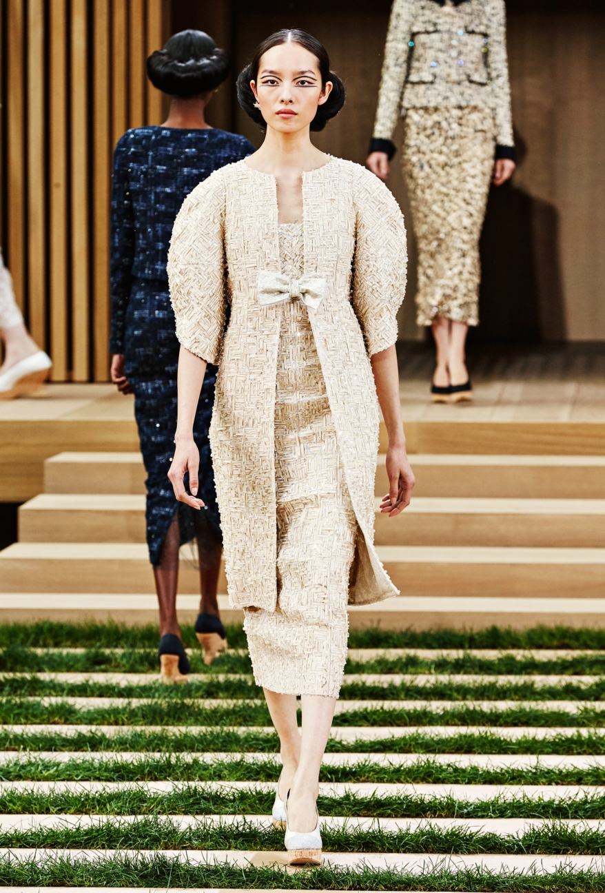 chanel-haute-couture-spring-summer-2016-20