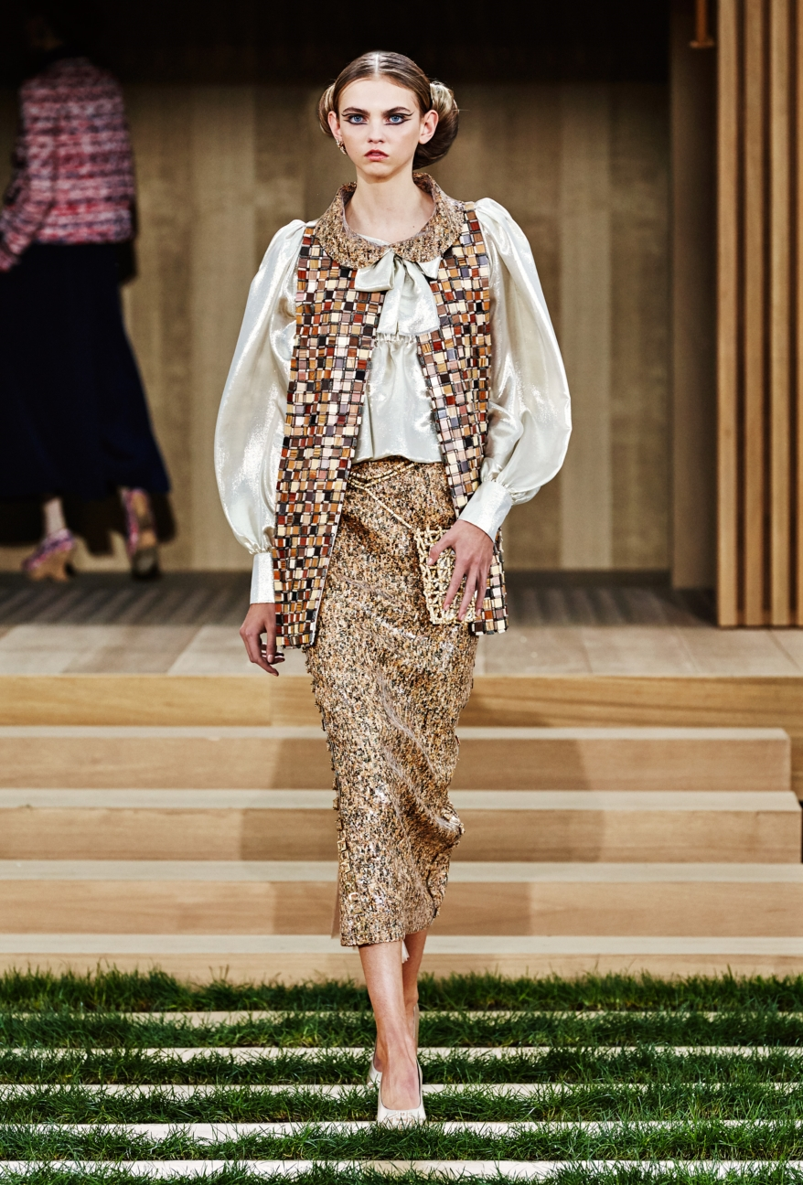 chanel-haute-couture-spring-summer-2016-24