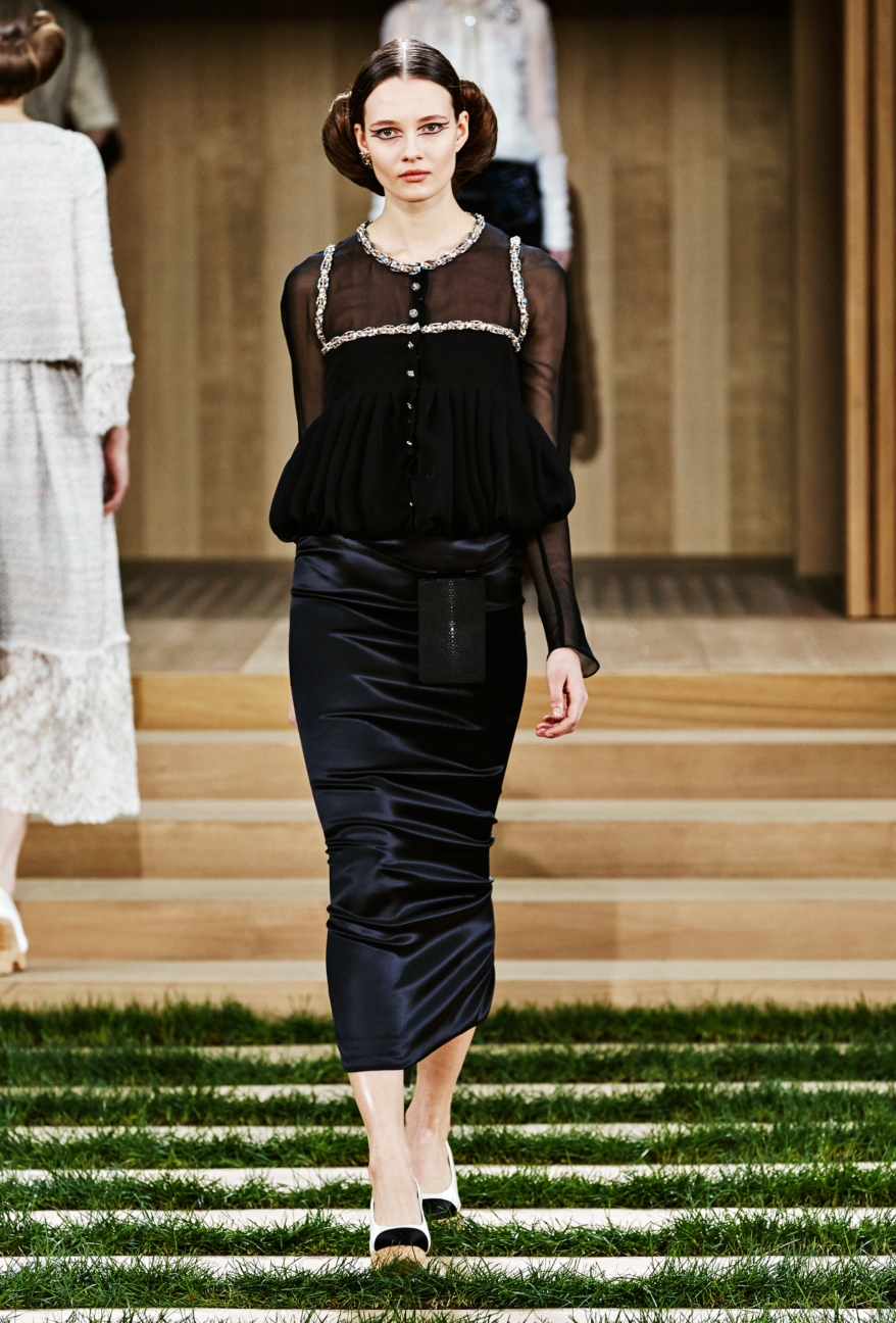 chanel-haute-couture-spring-summer-2016-25