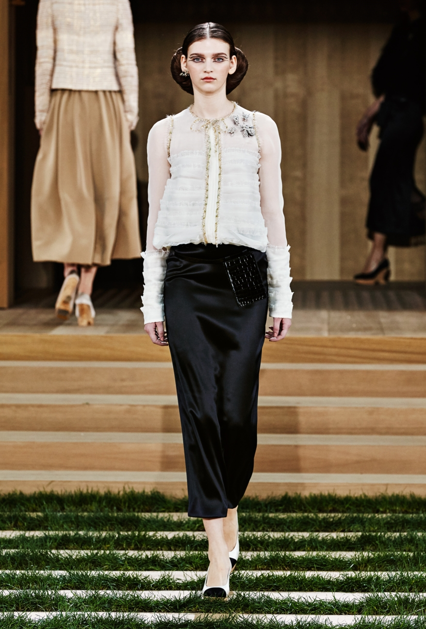 chanel-haute-couture-spring-summer-2016-26
