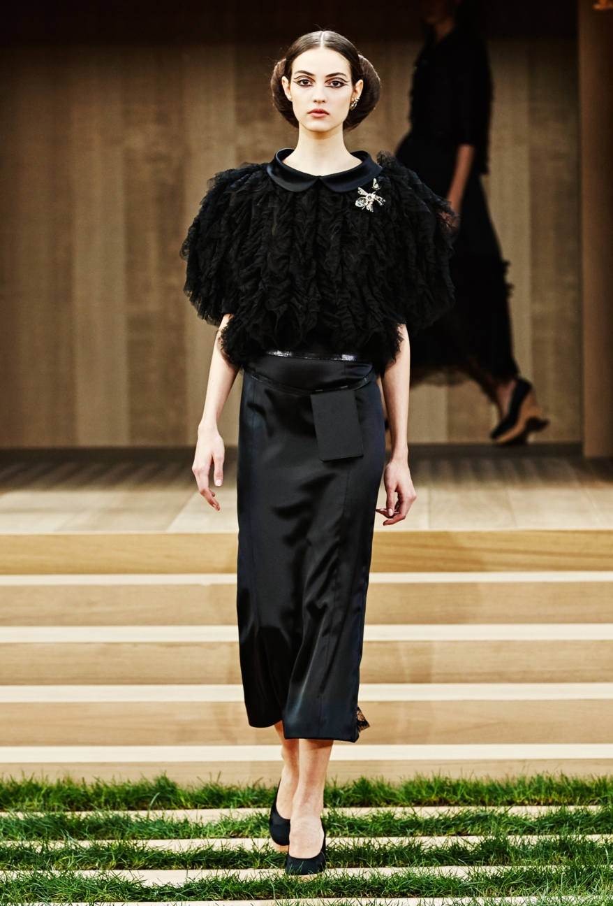 chanel-haute-couture-spring-summer-2016-27