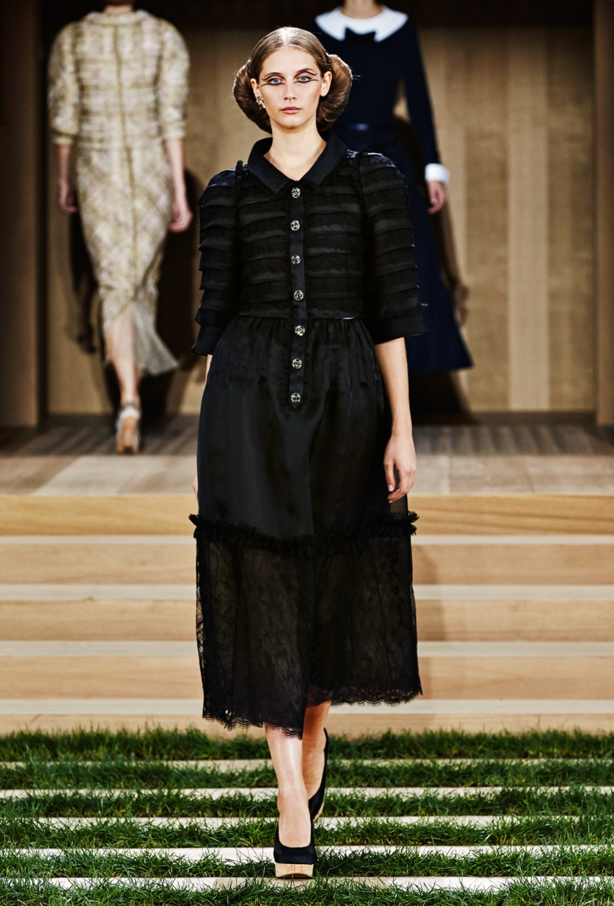chanel-haute-couture-spring-summer-2016-28