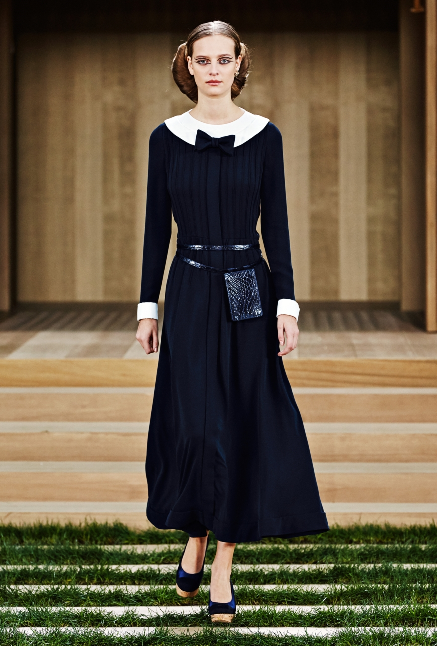 chanel-haute-couture-spring-summer-2016-29