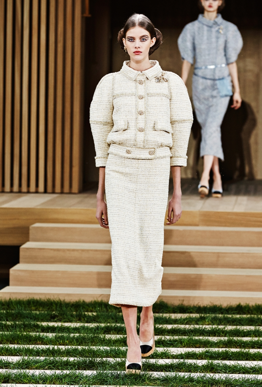 chanel-haute-couture-spring-summer-2016-3