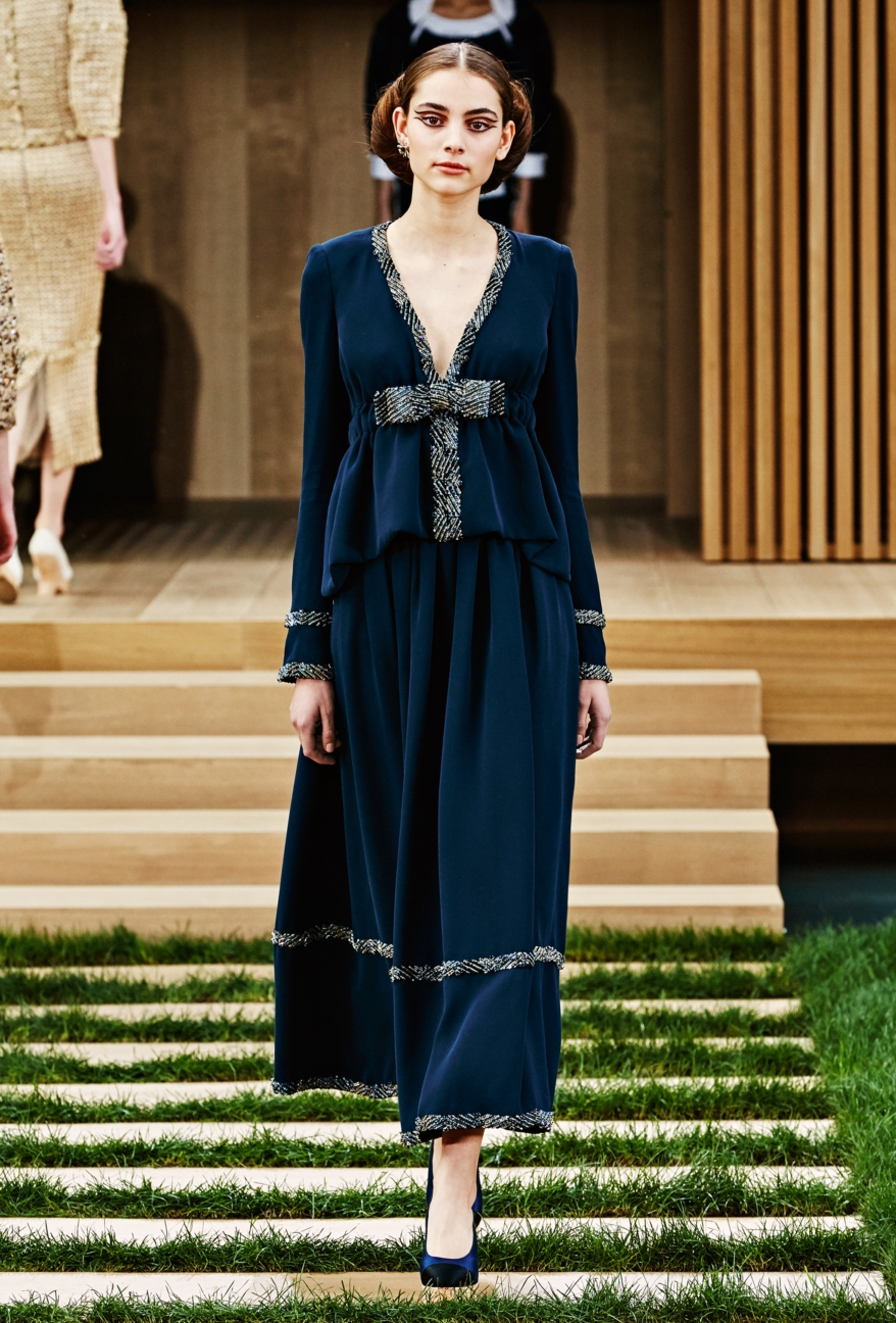 chanel-haute-couture-spring-summer-2016-30