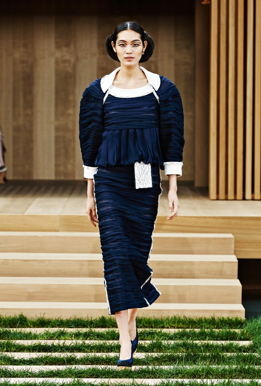 chanel-haute-couture-spring-summer-2016-31