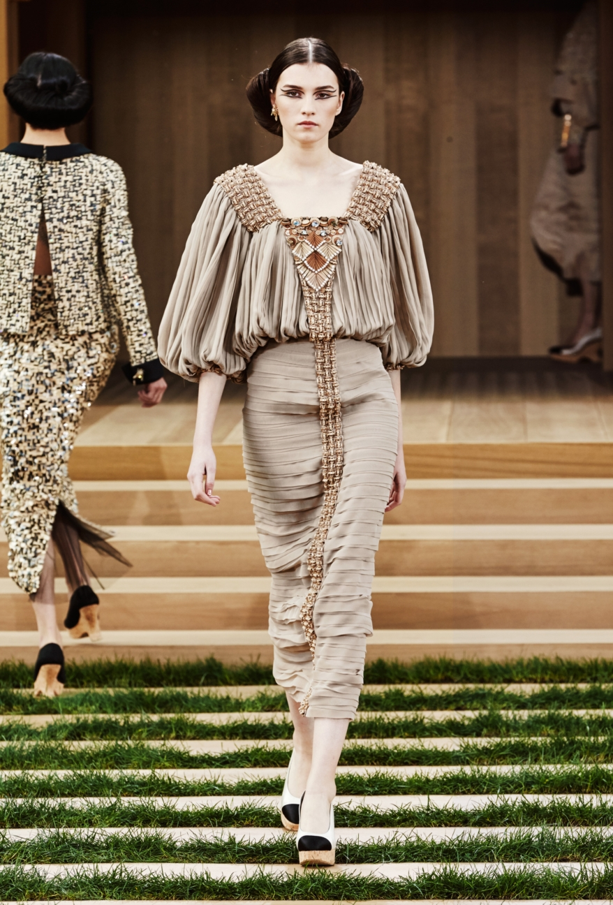 chanel-haute-couture-spring-summer-2016-33