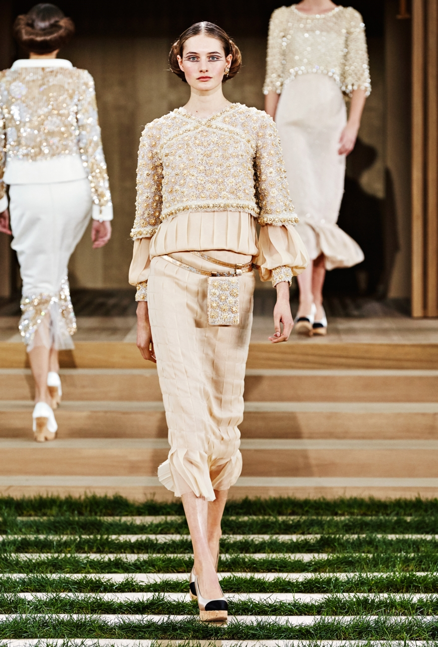 chanel-haute-couture-spring-summer-2016-34
