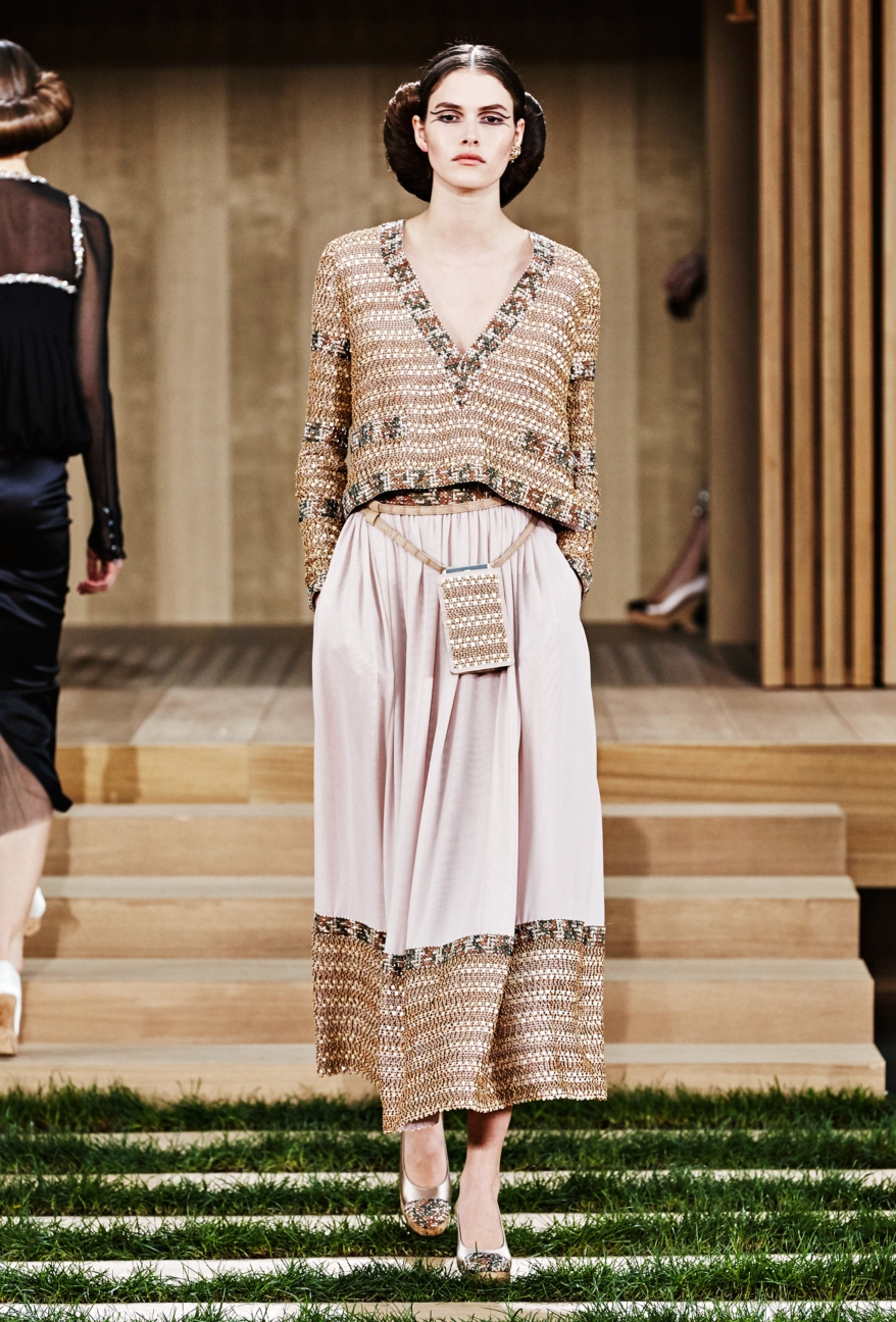 chanel-haute-couture-spring-summer-2016-37