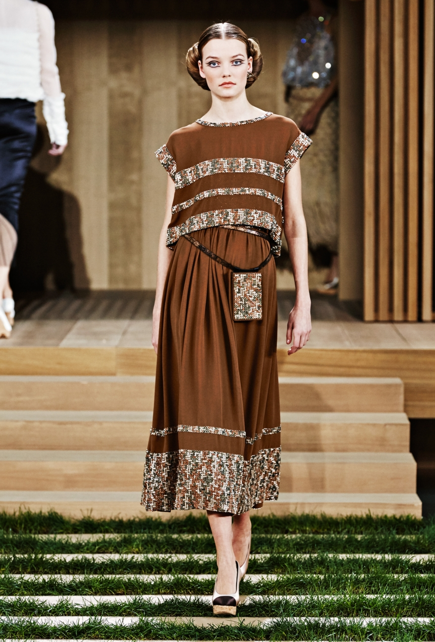 chanel-haute-couture-spring-summer-2016-38