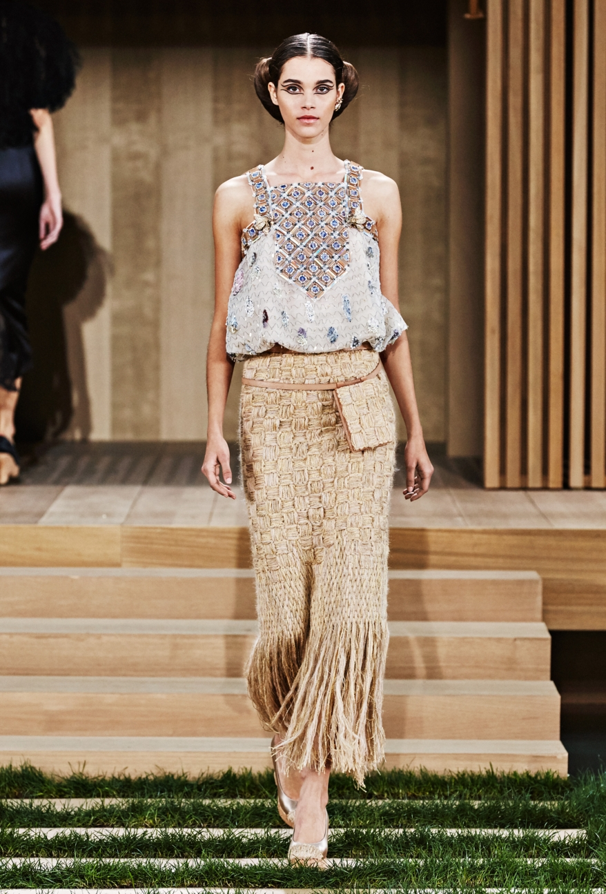 chanel-haute-couture-spring-summer-2016-39