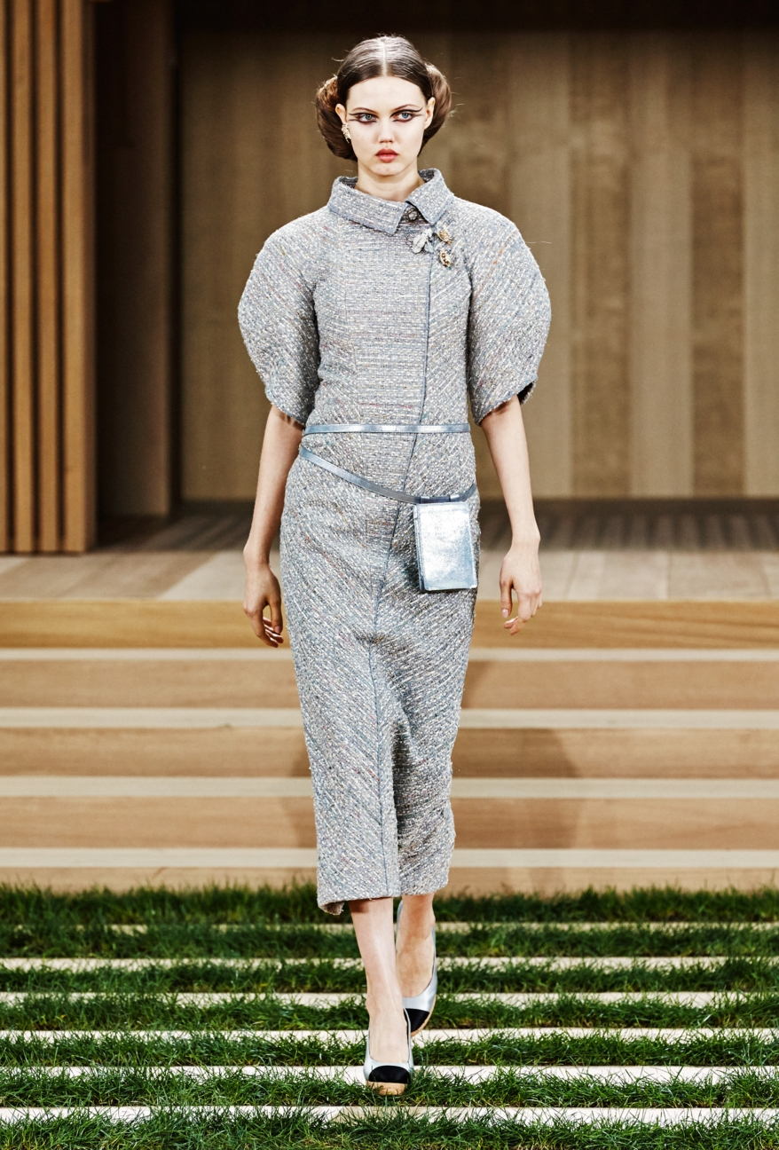 chanel-haute-couture-spring-summer-2016-4