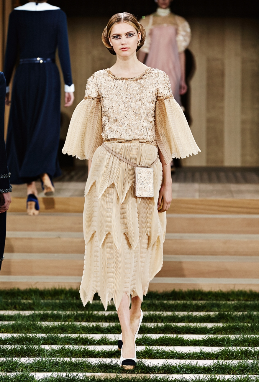 chanel-haute-couture-spring-summer-2016-40