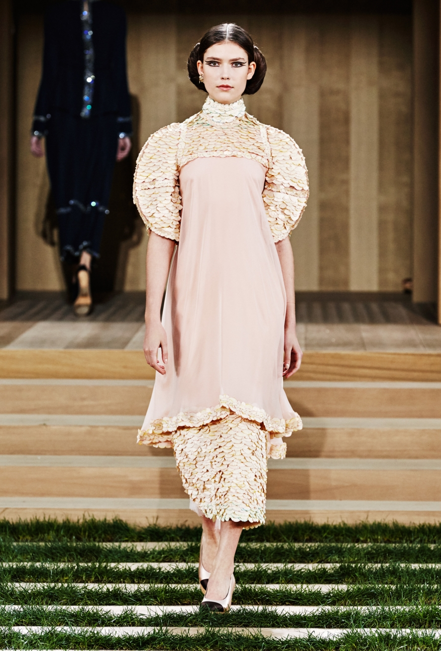chanel-haute-couture-spring-summer-2016-41