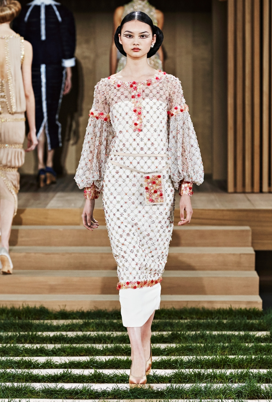 chanel-haute-couture-spring-summer-2016-42