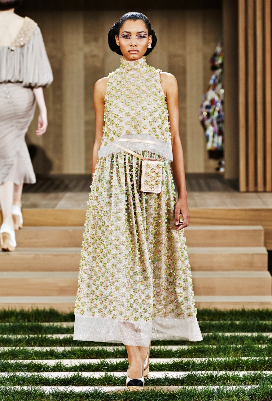 chanel-haute-couture-spring-summer-2016-43