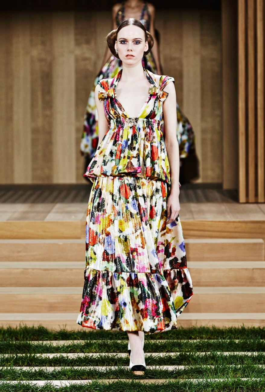 chanel-haute-couture-spring-summer-2016-44