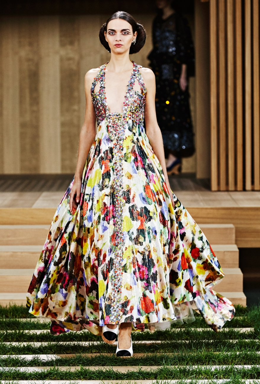 chanel-haute-couture-spring-summer-2016-45