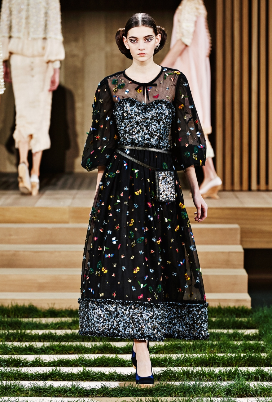 chanel-haute-couture-spring-summer-2016-46
