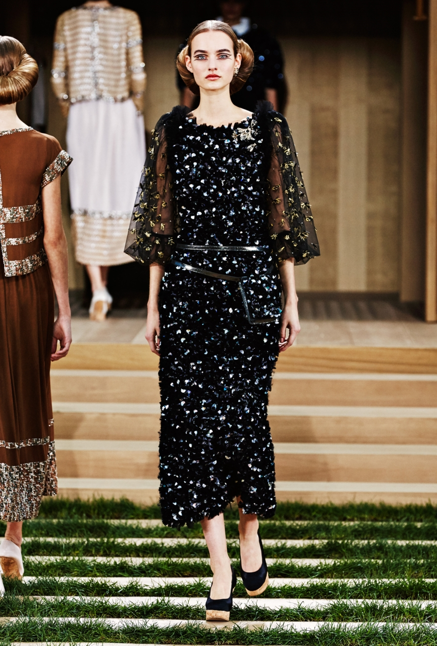chanel-haute-couture-spring-summer-2016-47