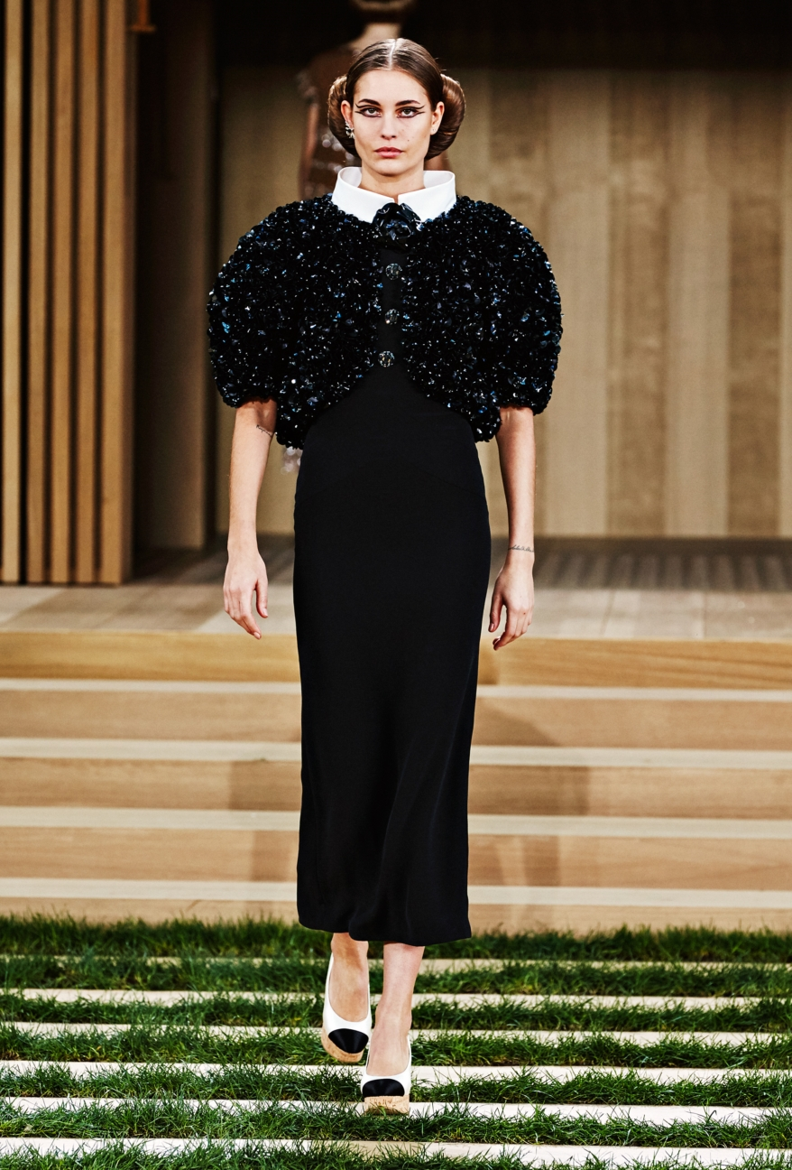 chanel-haute-couture-spring-summer-2016-48